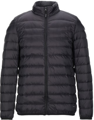 Trussardi Down jackets