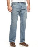 Tommy Bahama Men's Core Jeans, Coastal Island Standard Jeans