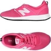 New Balance Low-tops & sneakers - Item 11239359