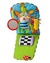 Taf Toys Feet Fun Car Toy