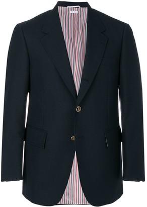 Thom Browne classic blazer