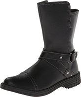 Umi Chiara II Harness Boot (Little Kid)