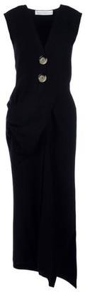 Victoria Beckham 3/4 length dress