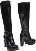 Nero Giardini Boots - Item 11250471