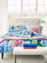 Designers Guild Majolica Standard Pillowcase