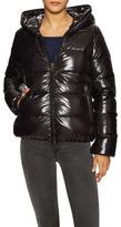 Duvetica Thiacinque Quilted Jacket