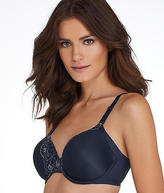 Warner's No Side Effects T-Shirt Bra - Women's