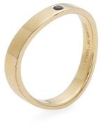 Elizabeth and James Livi Stacking Ring Set