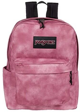 JanSport Superbreak(r) Plus FX Backpack Bags