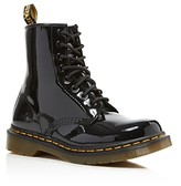 Thumbnail for your product : Dr. Martens Women's 1460 Pascal Combat Boots