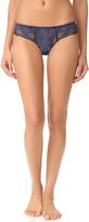 Eberjey Noor Bikini