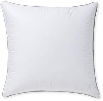 Serena & Lily Primaloft Euro Pillow Insert