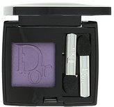 Christian Dior Mono Wet and Dry Backstage Eyeshadow for Women, # 176 Lilas Mitzah, 0.07 Ounce