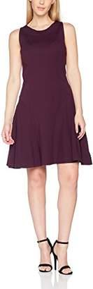 Swing Carolin Dress,(size: 44)