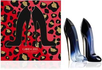 Carolina Herrera Good Girl Eau de Parfum & Good Girl Eau de Parfum Legere Set