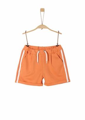 s.Oliver Junior Shorts Shorts Girl's
