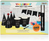 Smallable Slate Creative Party Kit