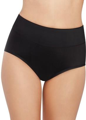 Bali Women's Passion For Comfort Brief Panty DFPC61