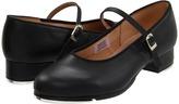 Bloch Tap-On Women's Tap Shoes