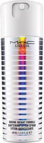 M·A·C Mac Lightful c marine-bright formula softening lotion
