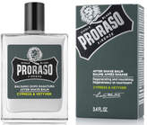 Proraso Cypress and Vetyver After Shave Balm 100ml