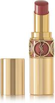 Saint Laurent Rouge Volupté Shine Lipstick - Pink In Confidence 8