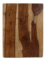 Architec Gripper Gourmet Wood 10 x 15 Cutting Board