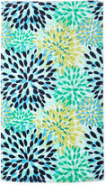 Fiesta Calypso Kitchen Towel