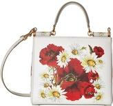 Dolce & Gabbana Mini Bags St. Dauphine