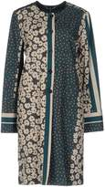 Manila Grace Overcoats - Item 41683442
