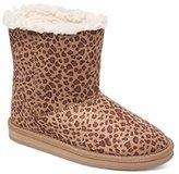 Roxy Kids' RG Molly Boots Slip-On