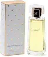 Carolina Herrera Eau de Parfum, 3.4 fl. oz.