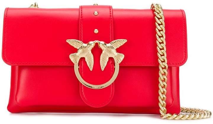bafdaf85b60 Pinko Handbags - ShopStyle