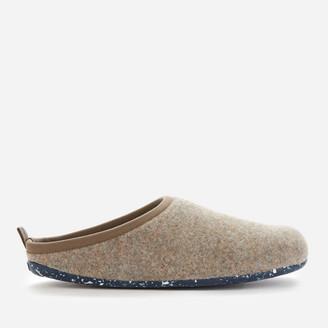 Camper Men's Wabi Slippers