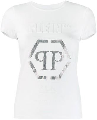 Philipp Plein P.L.N.T-shirt