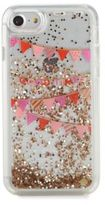 Kate Spade Good Times Confetti iPhone 7/8 Case