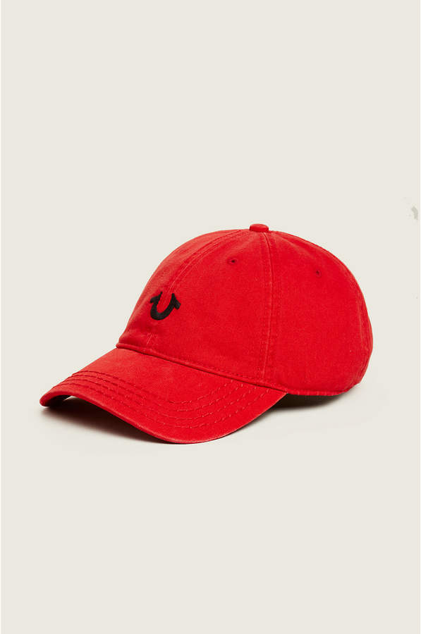 89f0a390 True Religion Baseball Cap - ShopStyle