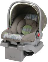 Graco Sequoia SnugRide Click Connect 30 Infant Car Seat