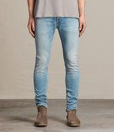 Allsaints Inez Cigarette Jeans