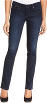 AG Jeans Stilt Cigarette Jetset Wash Skinny Jeans