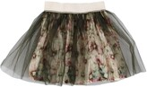 Please Skirts - Item 35331045