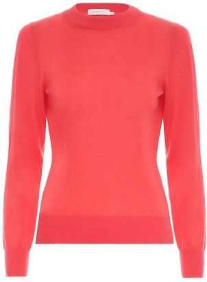 Zimmermann Cashmere Sweater