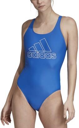 adidas Pool Swimsuit
