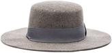 Helen Kaminski Carine Hat