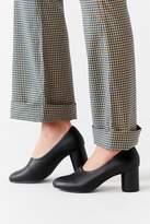 Urban Outfitters Karen Glove Heel