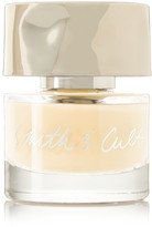 Smith & Cult - Nail Polish - The Bee Side