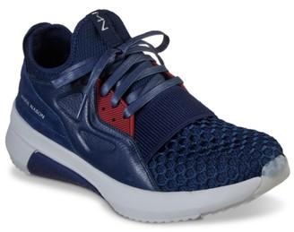Mark Nason Modern Jogger 2.0 Narrows Sneaker