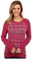 Prana Ramona L/S Sweater