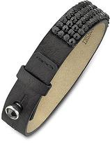 Golf Jet Bracelet