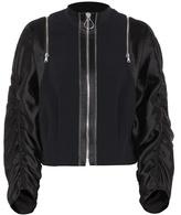 3.1 Phillip Lim Batwing jacket